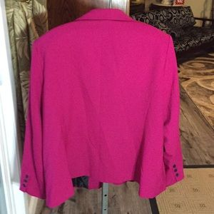 Vince Camuto Jackets & Coats - Vince Camuto jacket